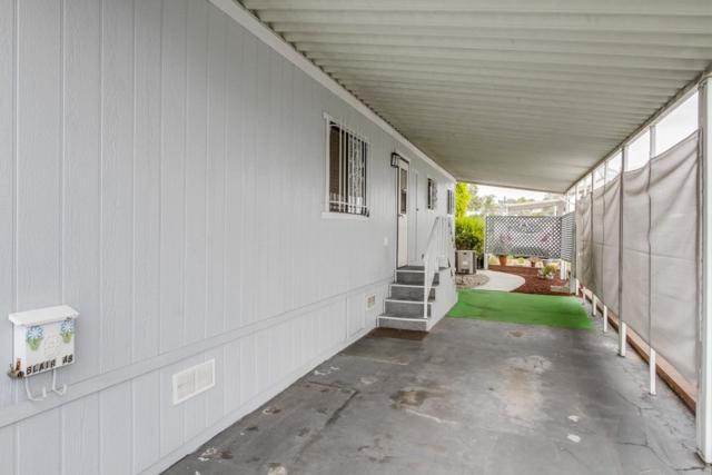 1515 Capalina Rd #48, San Marcos, CA 92069 (#180027480) :: Heller The Home Seller