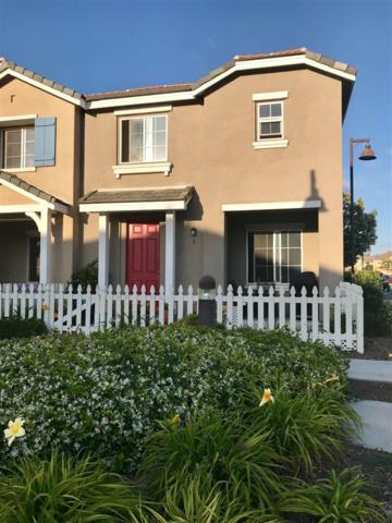 1434 Claude Lane, Chula Vista, CA 91913 (#180027484) :: The Houston Team | Coastal Premier Properties