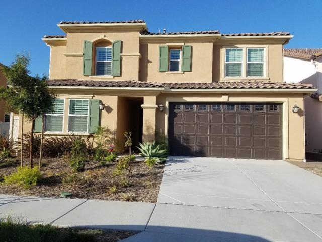 12663 Cloudbreak Ave, San Diego, CA 92129 (#180027505) :: The Houston Team | Coastal Premier Properties