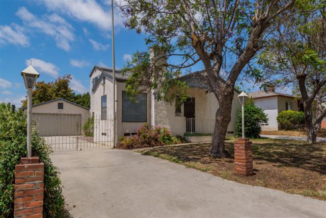 5760 Winchester St, San Diego, CA 92139 (#180027516) :: The Houston Team | Coastal Premier Properties