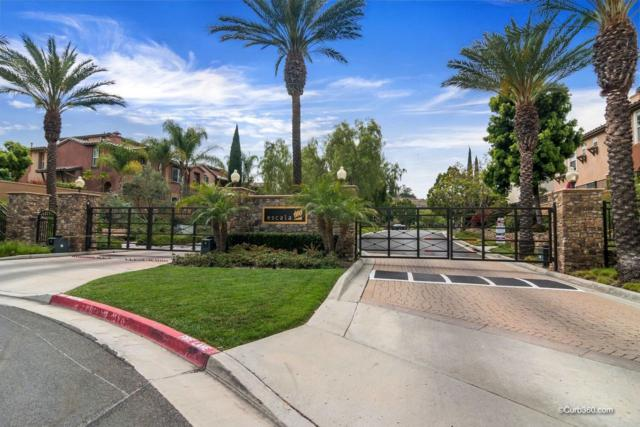 2739 Bellezza Dr, San Diego, CA 92108 (#180027525) :: The Najar Group