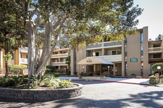 1775 Diamond St #114, San Diego, CA 92109 (#180027565) :: Ghio Panissidi & Associates