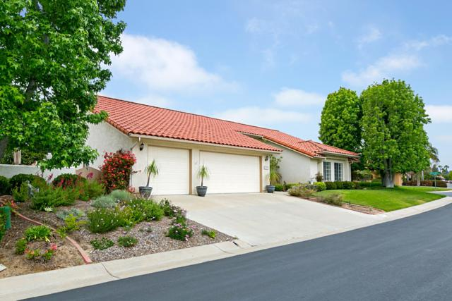 1019 Ridge Heights Dr, Fallbrook, CA 92028 (#180027566) :: The Marelly Group | Compass