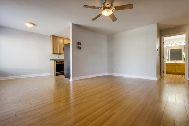 3535 Madison Ave #109, San Diego, CA 92116 (#180027584) :: PacifiCal Realty Group