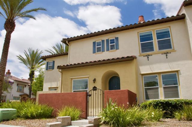 2185 Diamondback Ct #42, Chula Vista, CA 91915 (#180027587) :: Heller The Home Seller