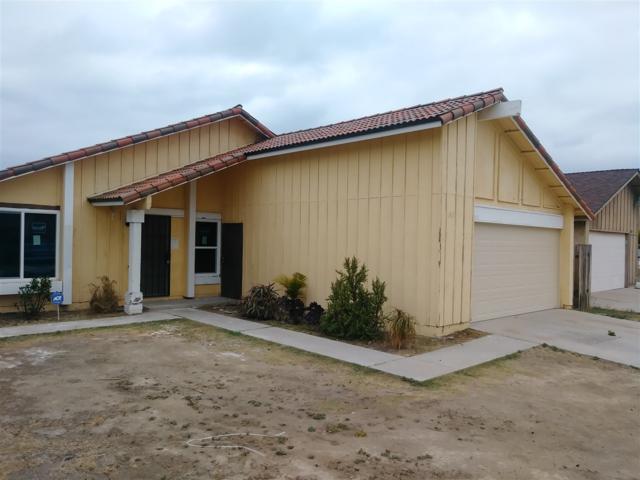 6815 Fuji St, San Diego, CA 92139 (#180027589) :: The Houston Team   Coastal Premier Properties