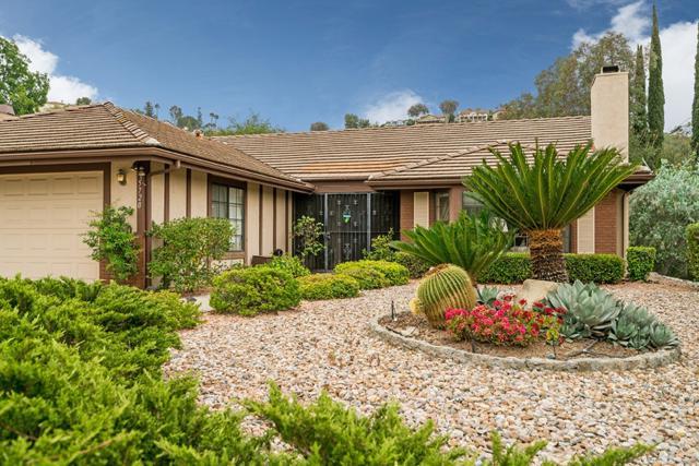 Ramona, CA 92065 :: Heller The Home Seller