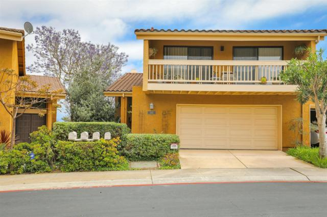6449 Caminito Sinnecock, La Jolla, CA 92037 (#180027618) :: The Yarbrough Group