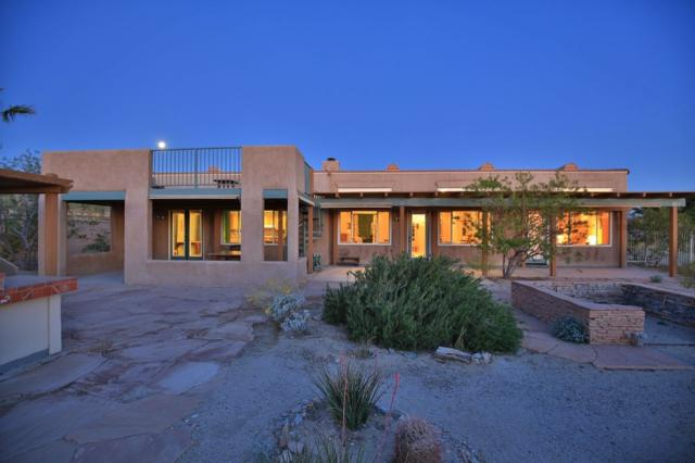 1863 Rams Hill Dr, Borrego Springs, CA 92004 (#180027619) :: KRC Realty Services