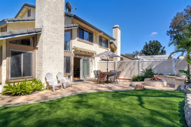 13506 Grain Ln, San Diego, CA 92129 (#180027622) :: The Houston Team | Coastal Premier Properties