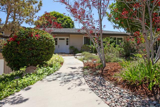 11533 Rolling Hills Dr., El Cajon, CA 92020 (#180027651) :: Bob Kelly Team