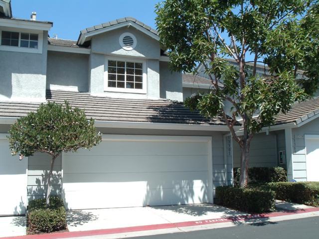 13301 Kibbings Rd, San Diego, CA 92130 (#180027659) :: PacifiCal Realty Group