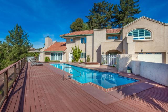 2150 Paseo Grande, El Cajon, CA 92019 (#180027660) :: Bob Kelly Team