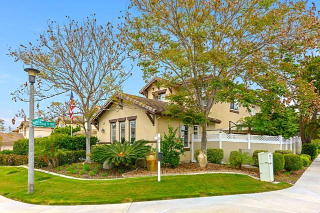 2786 Unicornio St, Carlsbad, CA 92009 (#180027671) :: The Houston Team | Coastal Premier Properties