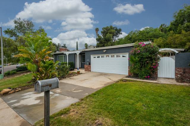 6906 Airoso Ave, San Diego, CA 92120 (#180027675) :: Bob Kelly Team