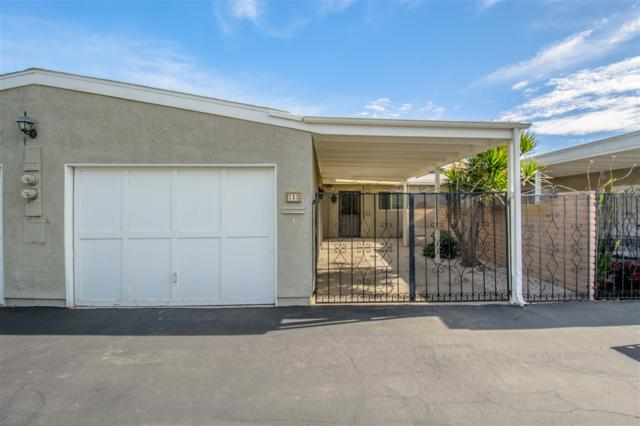712 Pearwood St, Oceanside, CA 92057 (#180027681) :: Bob Kelly Team
