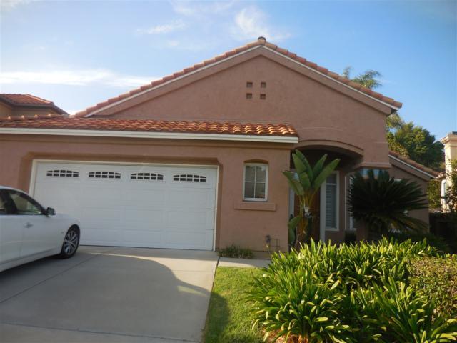8574 Foucaud Way, San Diego, CA 92129 (#180027686) :: Bob Kelly Team
