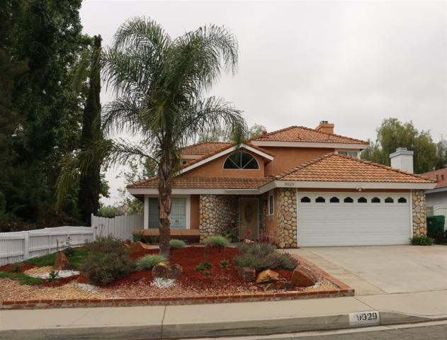 9929 Sycamore Canyon Road, Moreno Valley, CA 92557 (#180027696) :: The Yarbrough Group