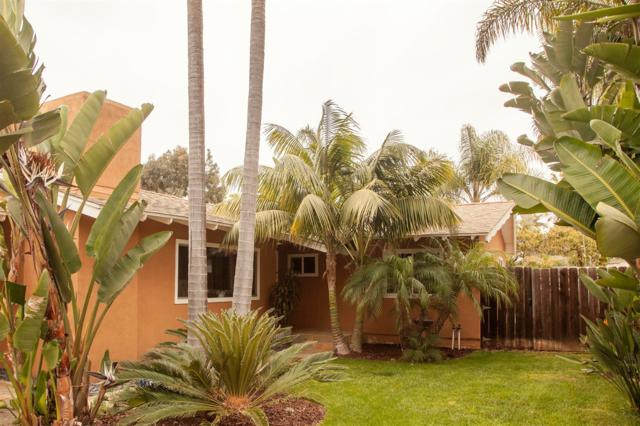 910 Morse St, Oceanside, CA 92054 (#180027697) :: The Yarbrough Group