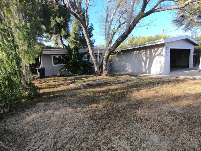 7920 Pat St, La Mesa, CA 91942 (#180027701) :: The Najar Group