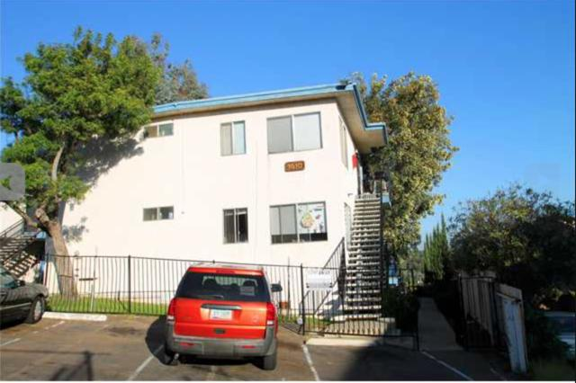 1510 38Th St, San Diego, CA 92105 (#180027725) :: Keller Williams - Triolo Realty Group