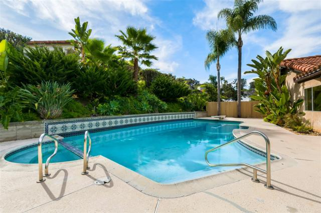 6633 Danville Ave, San Diego, CA 92120 (#180027737) :: PacifiCal Realty Group