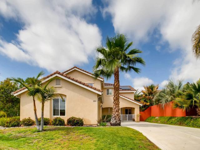 200 Richard Ct, Oceanside, CA 92056 (#180027744) :: The Marelly Group | Compass