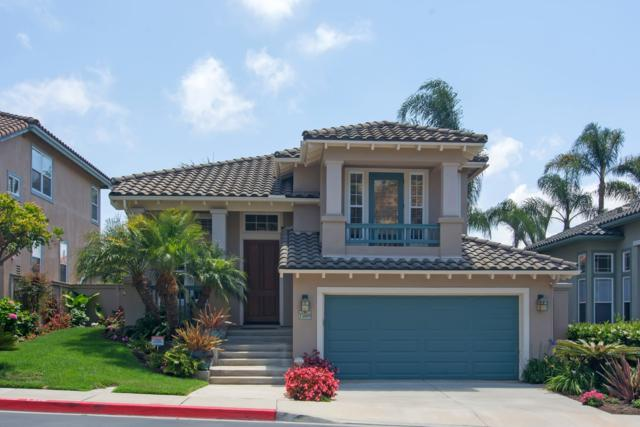 15809 Caminito Cantaras, Del Mar, CA 92014 (#180027756) :: PacifiCal Realty Group