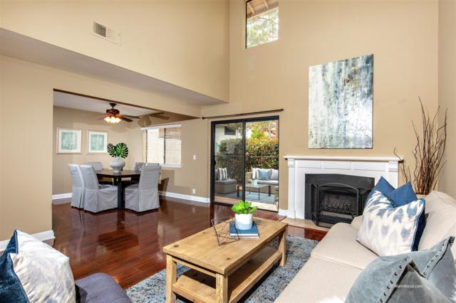 6551 Corte Cisco, Carlsbad, CA 92009 (#180027770) :: The Houston Team | Coastal Premier Properties