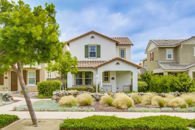 8459 Old Stonefield Chase, San Diego, CA 92127 (#180027811) :: PacifiCal Realty Group