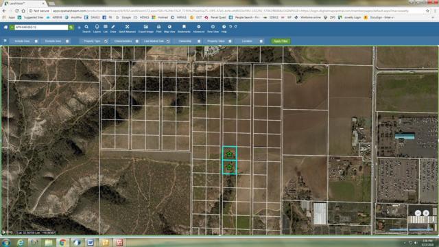 0 Unnamed Rd #79, Otay Mesa, CA 92154 (#180027814) :: The Houston Team | Coastal Premier Properties