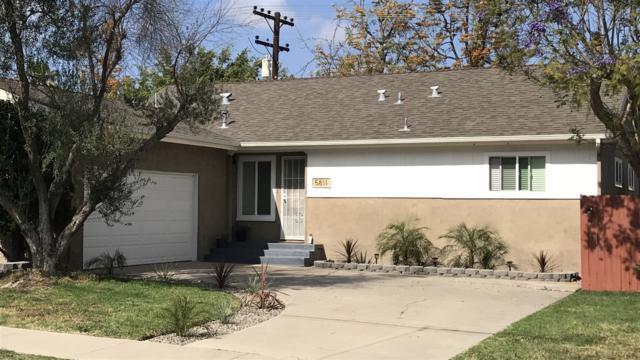 5811 Dugan Ave, La Mesa, CA 91942 (#180027815) :: The Najar Group