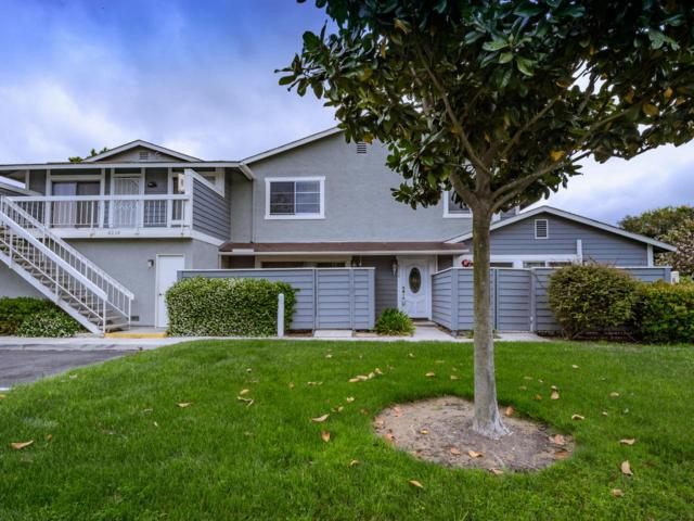 4240 Arcata Bay Way, Oceanside, CA 92058 (#180027819) :: The Marelly Group | Compass