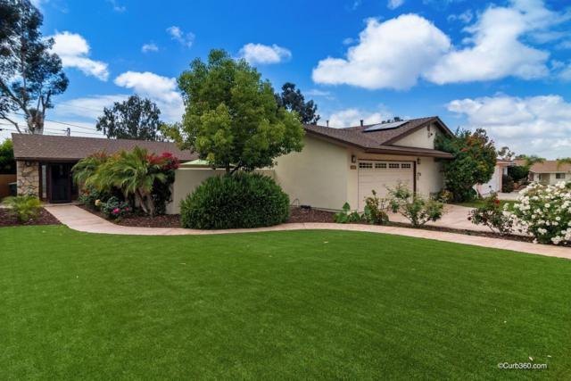 976 Corte Maria Ave, Chula Vista, CA 91911 (#180027823) :: The Yarbrough Group