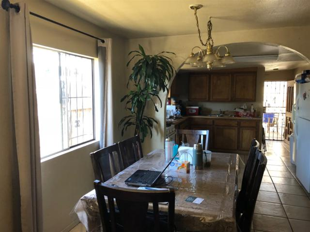 3830 Beyer Blvd, San Ysidro, CA 92173 (#180027829) :: Ascent Real Estate, Inc.