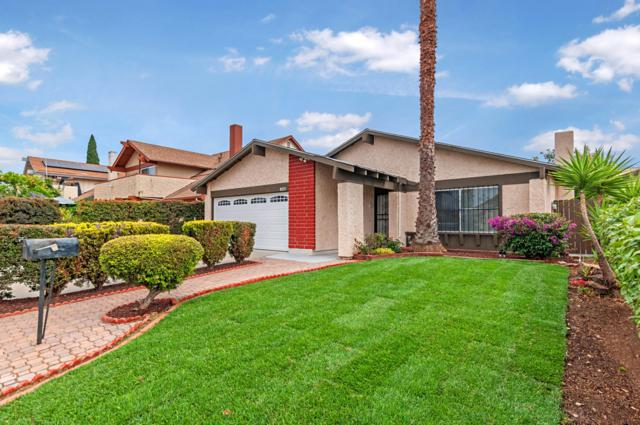 9223 Gemini Ave, San Diego, CA 92126 (#180027839) :: The Najar Group