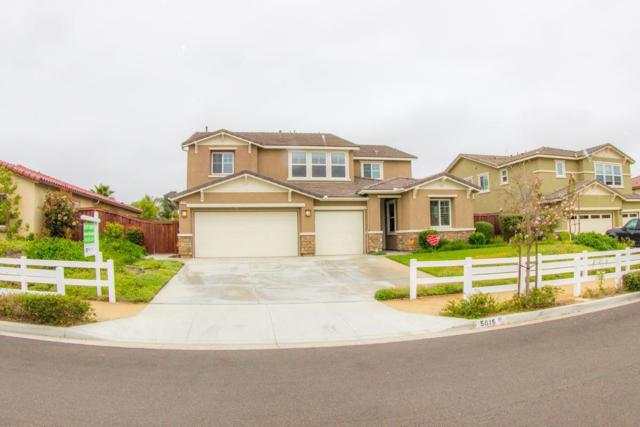 5615 Spanish Horse, Oceanside, CA 92057 (#180027846) :: The Marelly Group | Compass