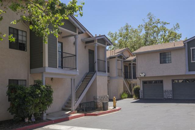 1225 N Broadway #18, Escondido, CA 92026 (#180027847) :: The Marelly Group | Compass