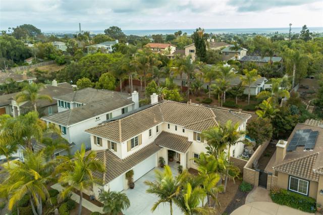 1656 Brady Cir, Carlsbad, CA 92008 (#180027851) :: The Houston Team   Coastal Premier Properties