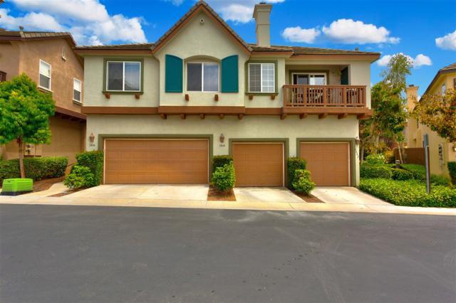1844 Rouge Drive, Chula Vista, CA 91913 (#180027854) :: The Najar Group