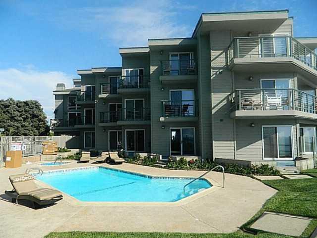 940 Sealane Drive #6, Encinitas, CA 92024 (#180027876) :: Heller The Home Seller