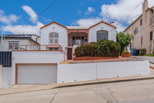 2863-65 State St, San Diego, CA 92103 (#180027889) :: The Houston Team | Compass