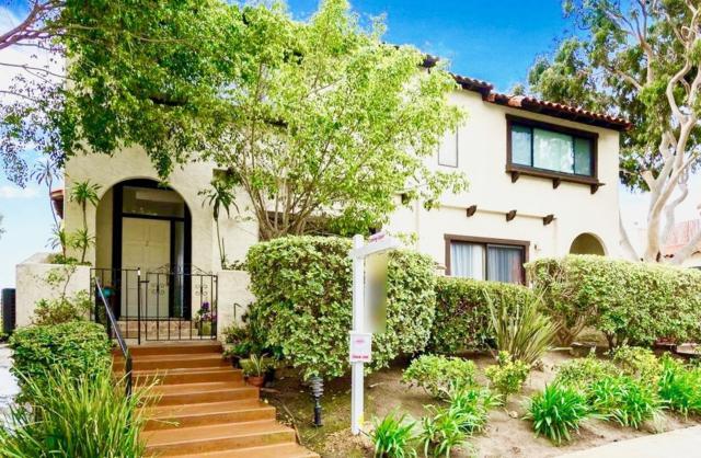 2363 Caringa Way #2, Carlsbad, CA 92009 (#180027894) :: The Houston Team | Coastal Premier Properties