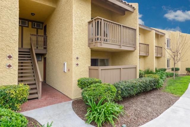 3020 Alta View Dr E202, San Diego, CA 92139 (#180027896) :: The Houston Team   Coastal Premier Properties