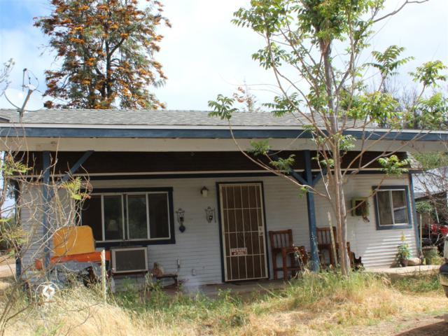 1029 Highway 78, Ramona, CA 92065 (#180027898) :: The Houston Team   Coastal Premier Properties