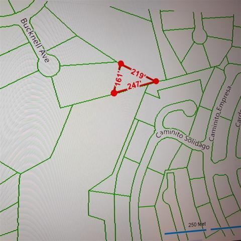 0000 La Jolla #1, La Jolla, CA 92037 (#180027900) :: PacifiCal Realty Group