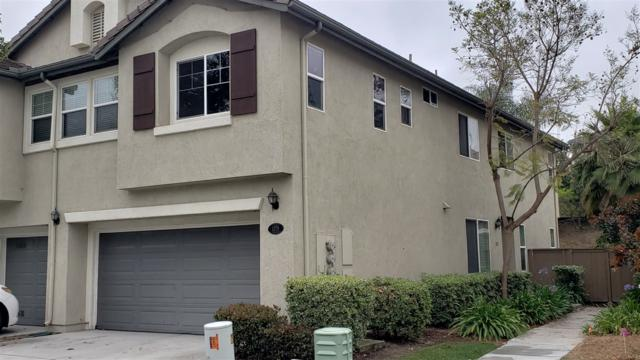 1278 Stagecoach Trail Loop, Chula Vista, CA 91915 (#180027911) :: The Marelly Group | Compass