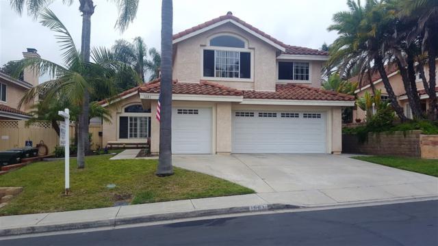 1681 Marbella Dr, Vista, CA 92081 (#180027921) :: Heller The Home Seller