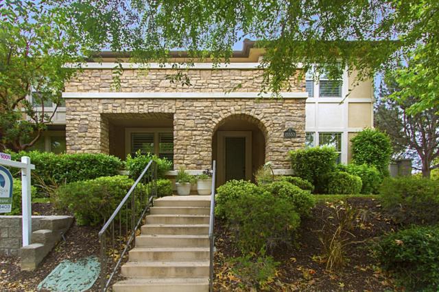 15553 Bristol Ridge Terrace, San Diego, CA 92127 (#180027930) :: PacifiCal Realty Group