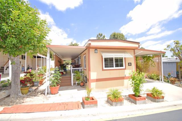 1925 Otay Lakes Rd Space # 15, Chula Vista, CA 91913 (#180027942) :: The Najar Group